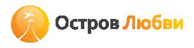 """Женский Журнал """"Остров Любви"""""""