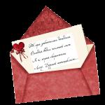 Стихи о любви на французском с переводом