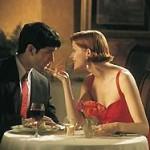 Как создать романтику? Романтический ужин в ресторане