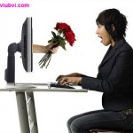 Онлайн знакомства (10 советов)