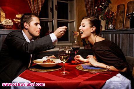 Экономичных способов показать какой вы романтик