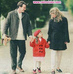 Советы для семейной жизни