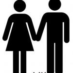 Мужской или женский у Вас характер?