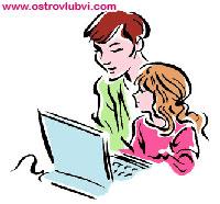 Компьютерные игры востребованы в обучении детей