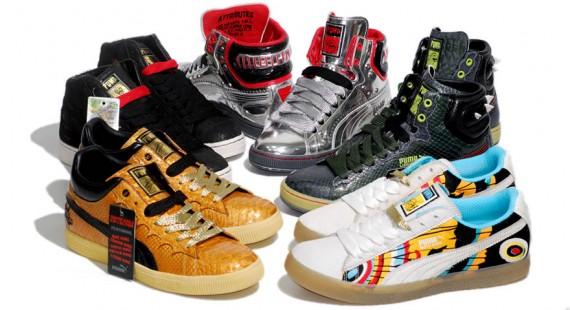 10 рекомендаций по выбору спортивной обуви