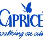 Обувь для женщин от Caprice