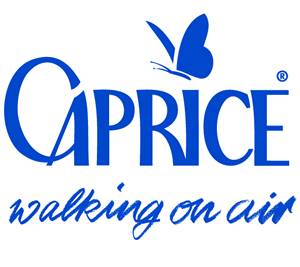 Обувь от Caprice