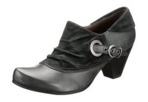 Женская обувь Caprice