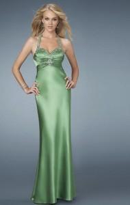 Основные советы по выбору вечернего платья