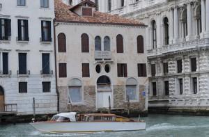 Palazzo Dona Sangiantoffetti