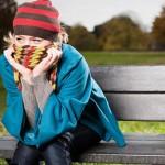 Женщины холоднее чем мужчины