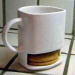 Самые прикольные чашки