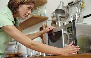 Как готовить быстро, вкусно и полезно
