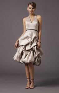 Основные рекомендации по выбору вечернего платья