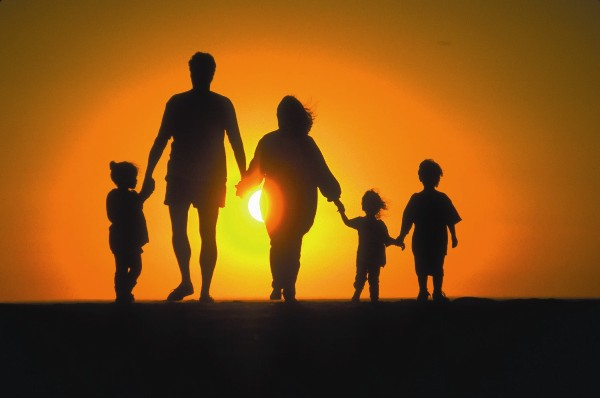 Практические рекомендации молодым родителям