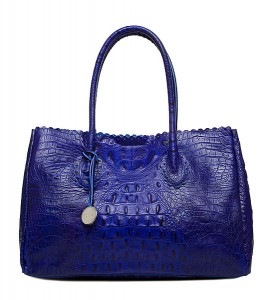 Furla Acai - модная женская сумочка 2011