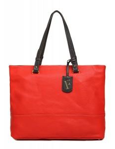 Furla Passion Fruit - модная женская сумочка 2011