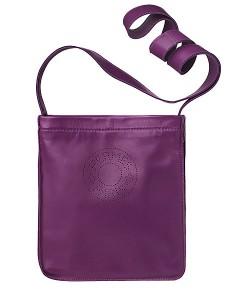 Hermes Clou de Selle - модная женская сумочка 2011