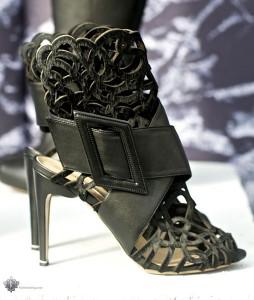 Мода в Париже от Николаса Кирквуда (фото 15)