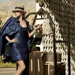 Модные женские сумки 2011