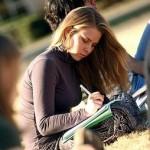 Учеба детей за границей