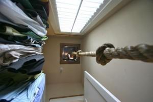 Удивительная детская комната (фото 5)