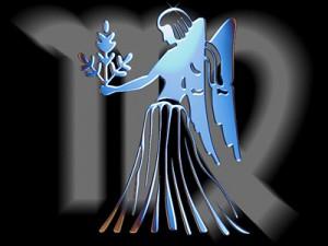 Дева - знак Зодиака
