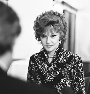 Умерла Людмила Гурченко (фото 3)