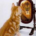 Тест самооценки