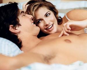 Высокий уровень серотонина улучшает настроение
