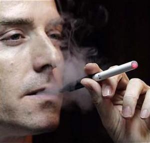 Курение вредит сперме отцов