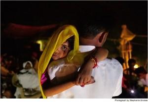 Ранний брак (фото 7)