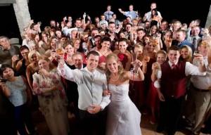 Свадебные сценарии