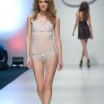 Нижнее женское белье Bravo 2011 (фото 18)