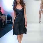 Нижнее женское белье Bravo 2011 (фото 26)