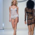 Нижнее женское белье Bravo 2011 (фото 3)