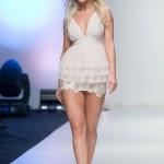 Нижнее женское белье Bravo 2011 (фото 30)
