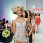 Нижнее женское белье Bravo 2011 (фото 33)