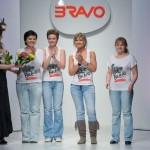 Нижнее женское белье Bravo 2011 (фото 34)