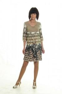 Платья для беременных Mamabell (фото 1)