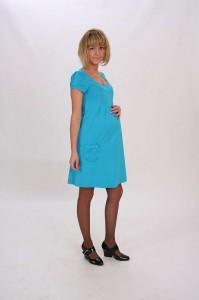 Платья для беременных Mamabell (фото 4)