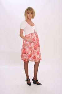 Платья для беременных Mamabell (фото 5)