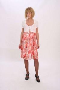 Платья для беременных Mamabell (фото 6)
