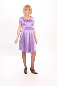 Платья для беременных Mamabell (фото 7)