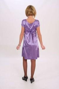 Платья для беременных Mamabell (фото 8)