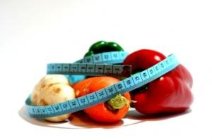 Разгрузочная семидневная диета