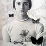 Кармен Делл'Орефис (фото 19)
