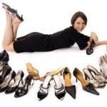 Как определить, что обувь кожаная