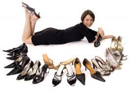 Как определить, что обувь из кожи