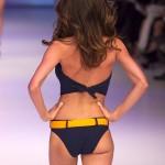 Миранда Керр в показе мод David Jones (фото 4)